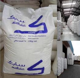 HDPE//沙特SABIC//FI0750报价