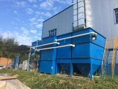 泳池循环水处理水设备工业循环水处理设备
