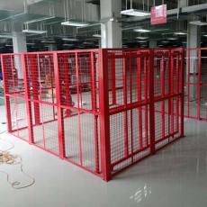 惠州围网工厂非标订制哪家好