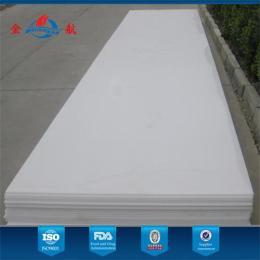 高密度聚乙烯耐磨板没有歇假已在前行的