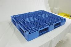 双面塑料托盘仓储塑料托盘厂家直销