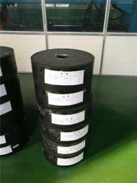 盆式支座--鑫威工程橡胶
