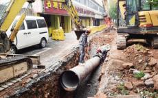 锡山区东港清理化粪池东港专业工厂管道改造