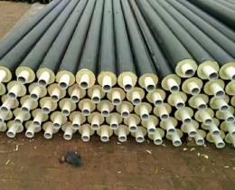 聚乙烯外套管关于细节
