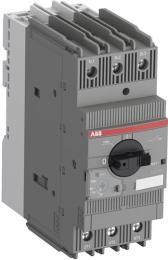 abb电动机起动器 ms MS165-54