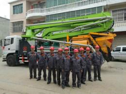 车载泵操作过程细节江西赣州车载泵十一价格