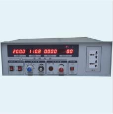 800HZ變頻電源