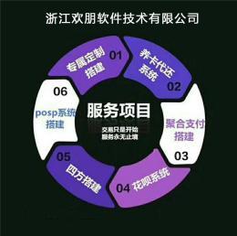 杭州各类软件系统之家