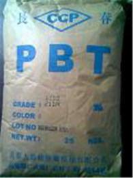 优质PBT4130台湾长春4130含玻纤30%强韧耐热