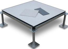 铝合金防静电地板规格多少