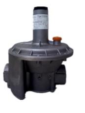 意大利菲奥30162/DN25煤气调压阀