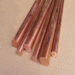 长期销售C5210磷铜棒易切削磷青铜棒