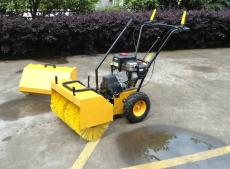 沈阳新型扫雪机A小型履带式扫雪机A规格尺寸