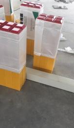天津水源保护区界桩 厂家直销