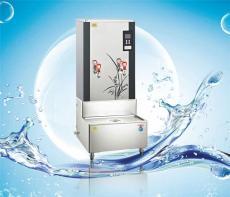 厂家直销节能饮水机
