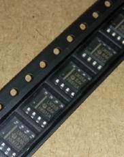 LM358DR TI 进口原装