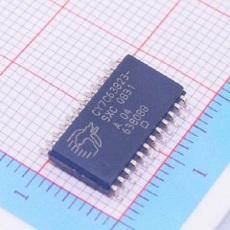 CY7C63823-SXC CY 進口原裝