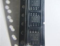 REF5045AIDR TI 進口原裝