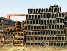 国标锰工字钢 低合金工字钢