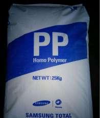 聚丙烯PP 366-4价格//福聚PP一级供应商