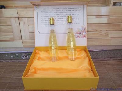 皇卓牡丹油孕妇必补的孕婴油