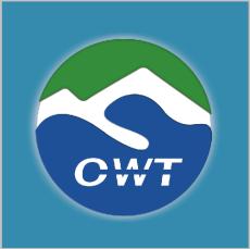 CWT-8000智能型阀门定位器