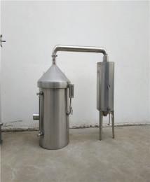 葡萄酒蒸馏设备 葡萄酒设备