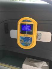 公司班车刷卡系统通勤车打卡系统班车刷卡