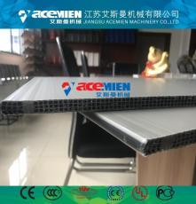 新型建筑模板设备 建筑模板生产线