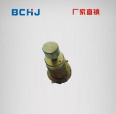 VS1 VBI VSG真空断路器油杯缓冲器