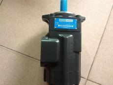 优势供应现货T6E-052-1L00-A1叶片泵