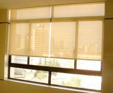 欢迎光临西安遮阳窗帘有限公司-昌利窗饰