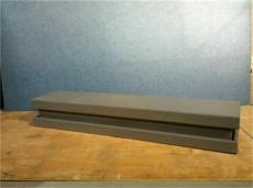 厂家直供福州乐信环保噪音治理变压器减震平