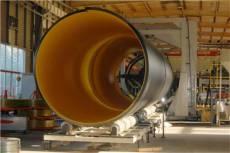 濮陽SN8鋼帶管連接方式