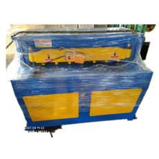 小型電動節能剪板機  剪板機價格