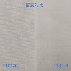 供应防羽布 羽绒枕套布 TC80/20 13394 63