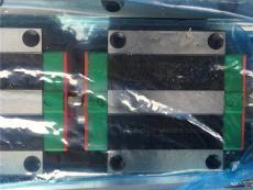HIWIN HGW45CC上銀滑塊直線導軌軸承經銷商