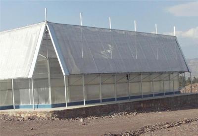 保定阳光板保定温室阳光板车雨棚大棚阳光板