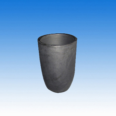 熔煉金銀化金銀石墨坩堝廠家