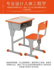 南寧課桌椅 首選書寫產品 南寧玻璃白板