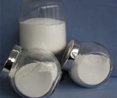 食品級 工業級氫氧化鈣 氧化鈣 二氧化鈦