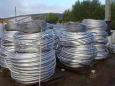 专业电缆线高价回收苏州昆山电缆线回收公司