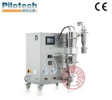 YC-1000 实验室喷雾干燥造粒包衣机