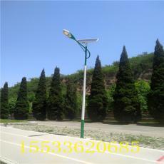 保定太阳能路灯 保定太阳能路灯价格