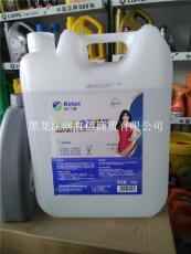 柴油车尾气排放净化液-车用尿素溶液