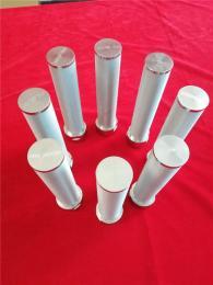 汉蔚西安CEMS烟气在线监测厂家不锈钢滤芯