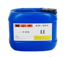 水性環氧樹脂交聯劑XR-501水溶性丙烯酸