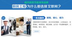 永州商场油烟排放安装厂家价格
