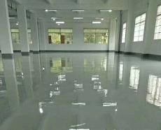 九江水性地坪漆水性环氧地坪清漆
