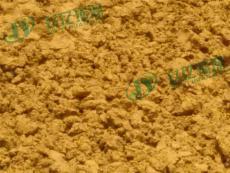 洗砂泥浆压干机设备